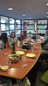 Soirée Raclette 05-03-2015 (2)