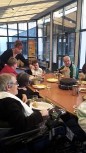 Soirée Raclette 05-03-2015 (4)