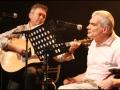 18 Christophe et Jean Jacques Mel