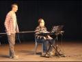 20 quizz musical Tanguy Corbe et Sébastien Le Moigne