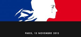 attentats-de-paris-13-novembre-2015-345x160