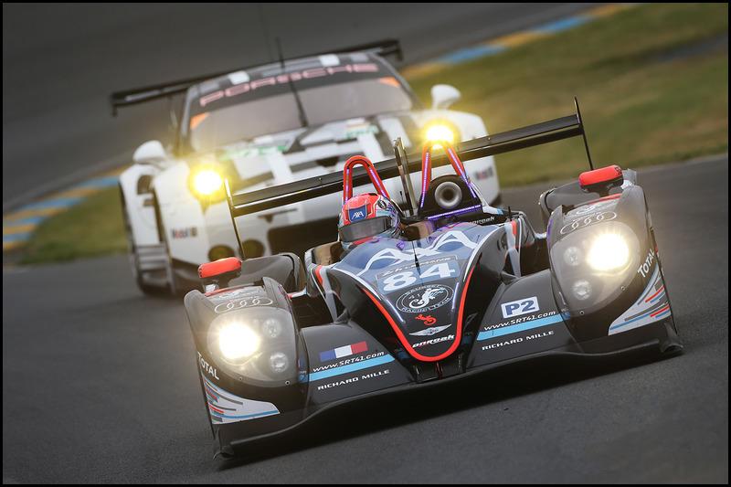 motorsport-com