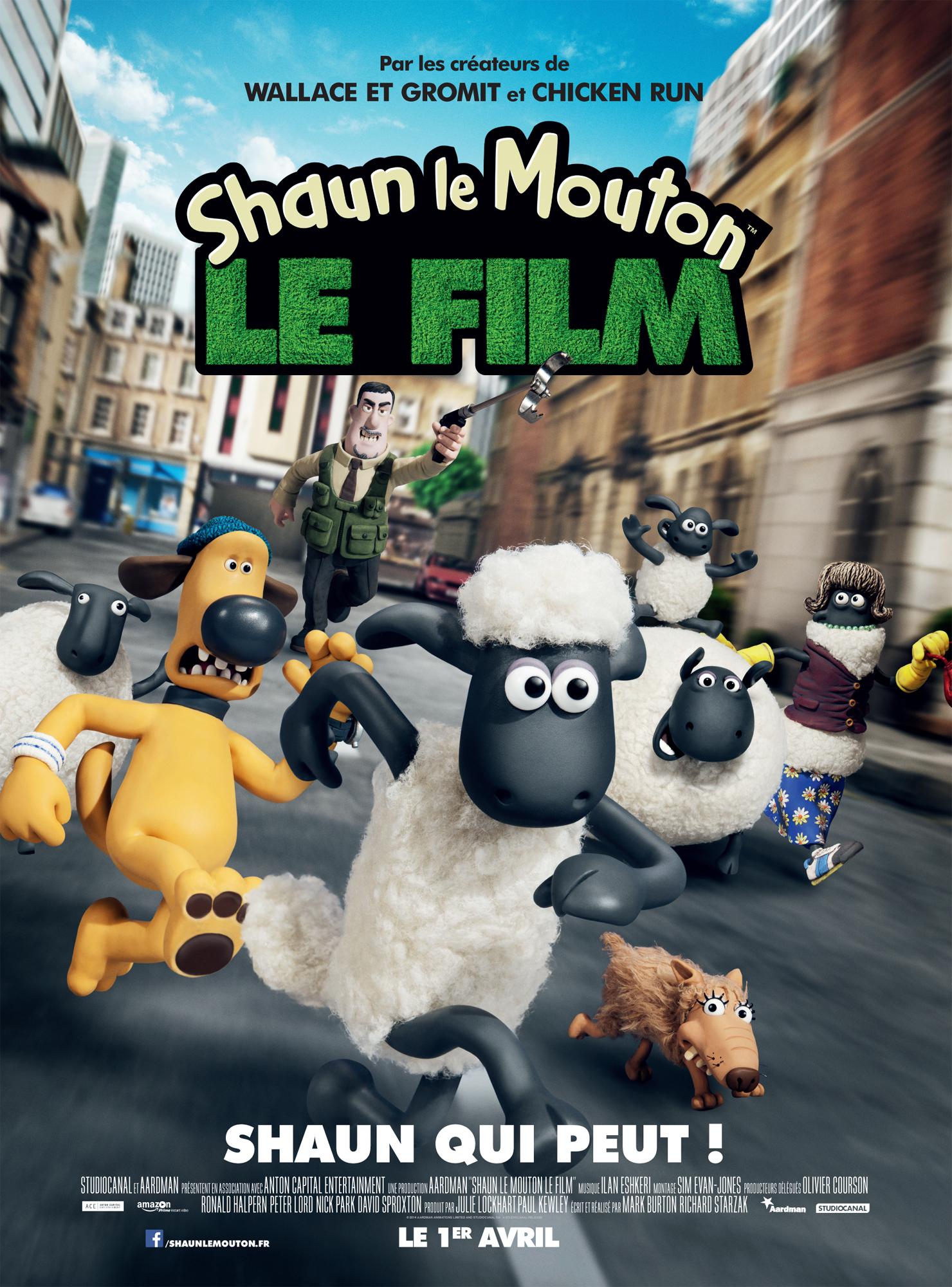 shaun-le-mouton-le-film-affiche