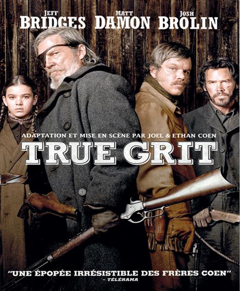 DVD-TRUE-GRIT-3Drr1