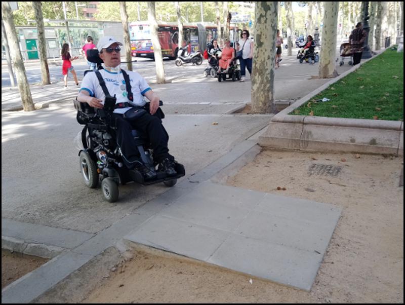 02 Barcelone