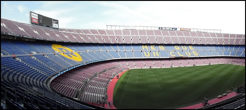 09 Barcelone