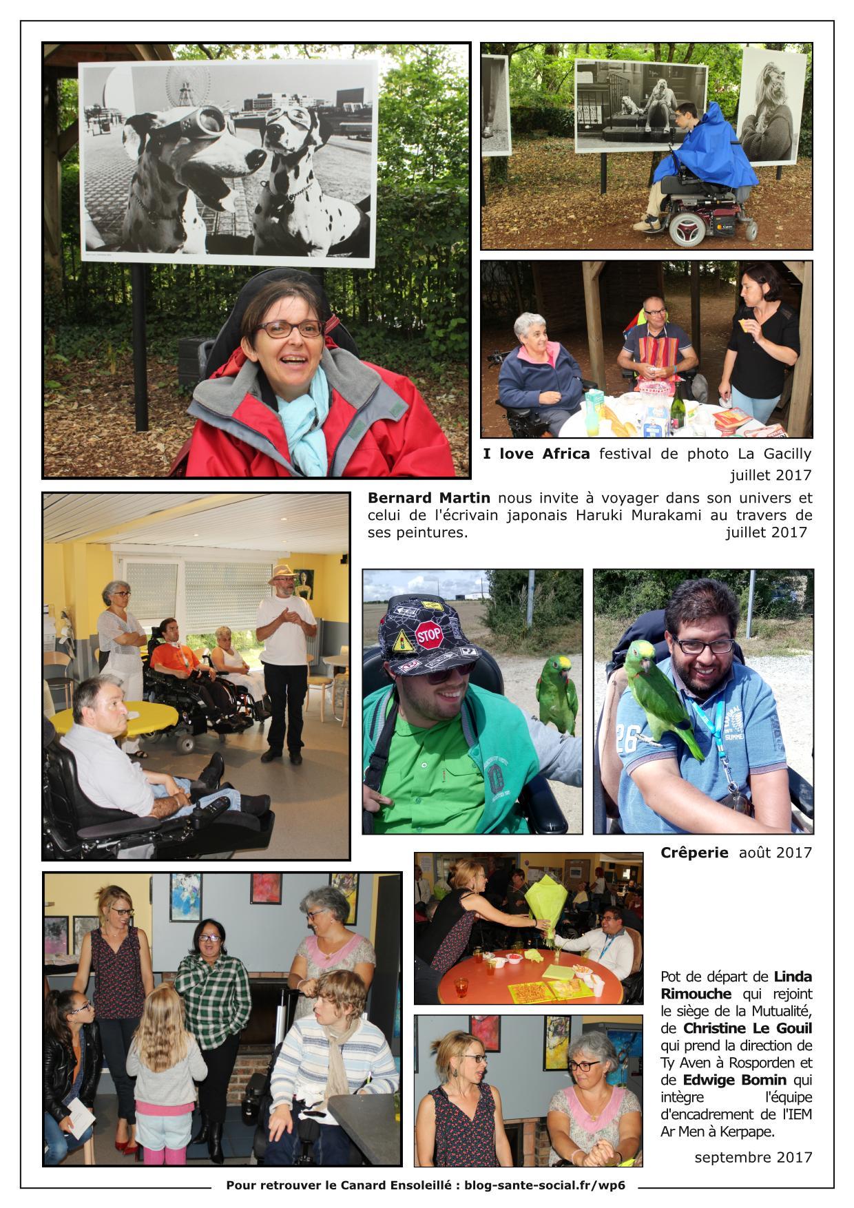 panneau 3-page001