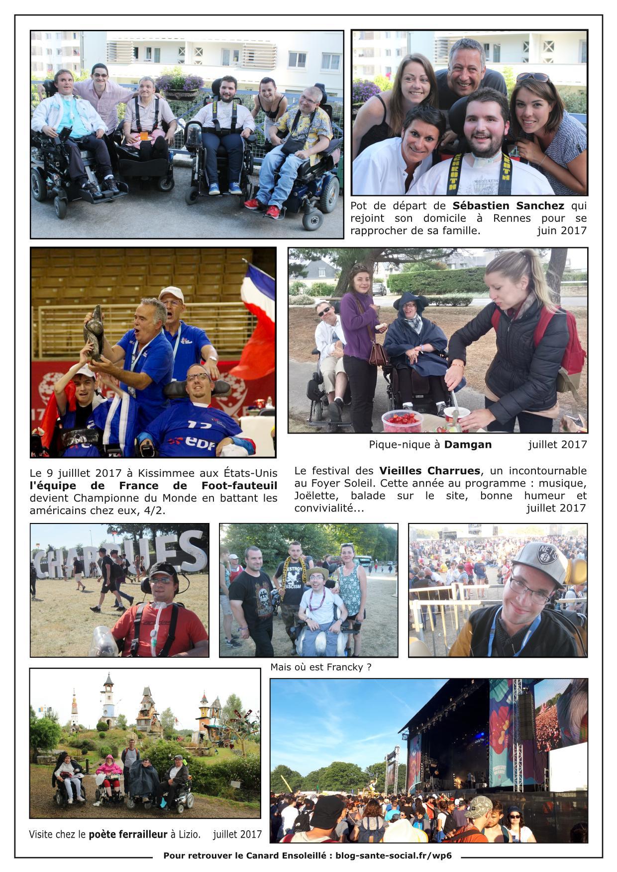 panneau2-page001